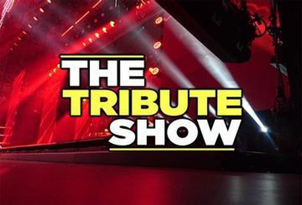 The Tribute Show
