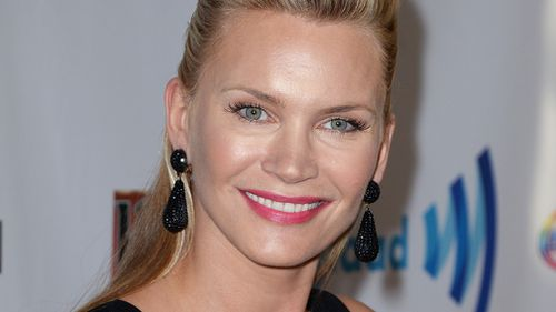 Actress Natasha Henstridge has accused Ratner of forcing himself upon her when she was 19. (AAP)