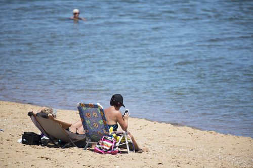 Port Phillip Council have moved to ban alcohol from St Kilda Foreshore.