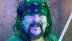 Pantera drummer Vinnie Paul dies at 54