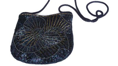 Informant's purse