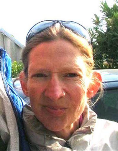 Carole Livesey