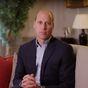 Prince William names Aussie finalist in contest