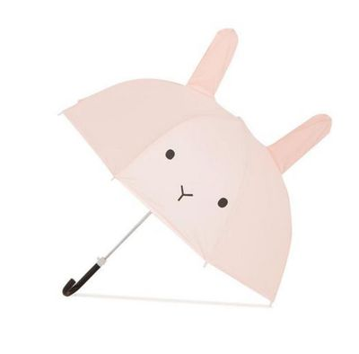 "<a href=""http://cottonon.com/AU/p/cotton-on-kids/kids-novelty-umbrella/9351533109632.html?region=AU#region=AU&amp;q=umbrella&amp;start=1"" target=""_blank"" draggable=""false"">Cotton On Umbrella, $12.95.</a>"