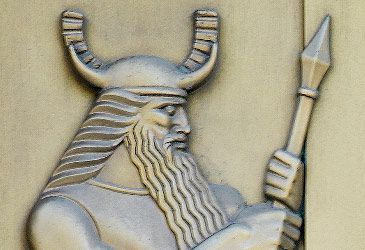 Daily Quiz: Wednesday is named after which Norse god, via Old English?