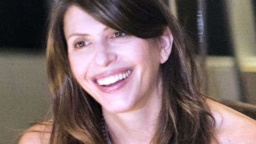 Jennifer Dulos has not been seen since May.