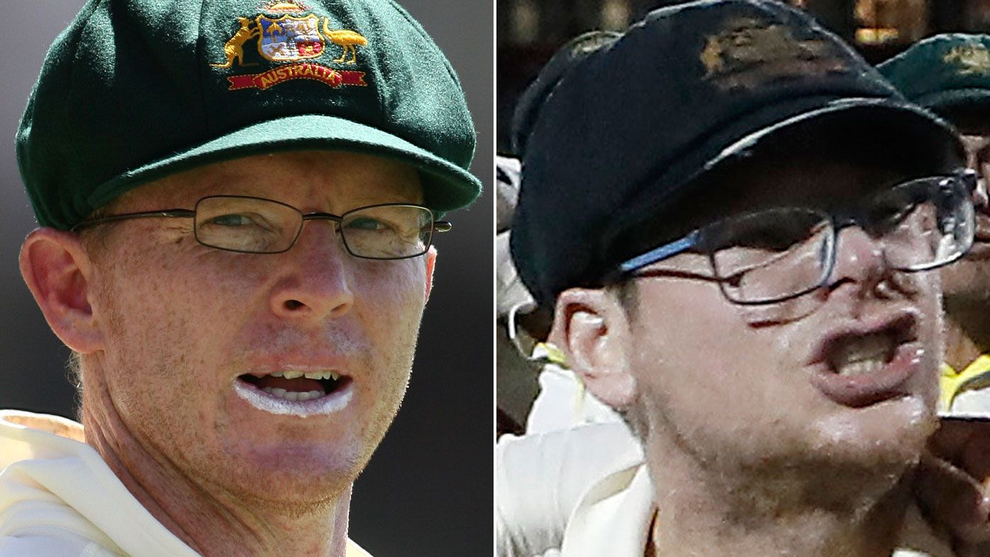 Chris Rogers, Ashes coaches speak out on Smith-Leach glasses celebration furore