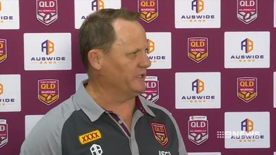 Brisbane coach Wayne Bennett to carry on as usual at Broncos