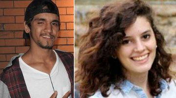 Aya Maasarwe's 'murderer' to front court as body prepared for release