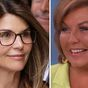 Abby Lee Miller explains what Lori Loughlin should expect from prison life