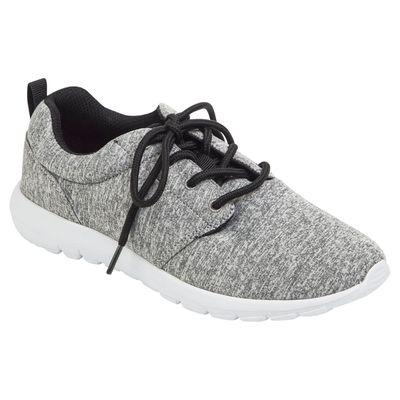 "<a href=""http://www.kmart.com.au/product/lightweight-sneakers/960460"" target=""_blank"">Kmart Lightweight Sneaker, $15.</a>"