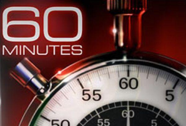 60-Minute News