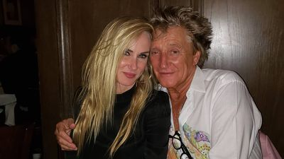 The most iconic rock star father-daughter duos of all time