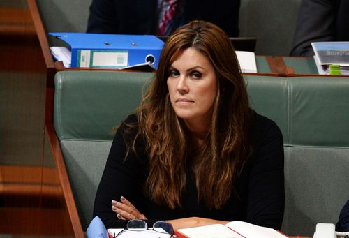 Peta Credlin has delivered a scathing critique of Prime Minister Malcolm Turnbull