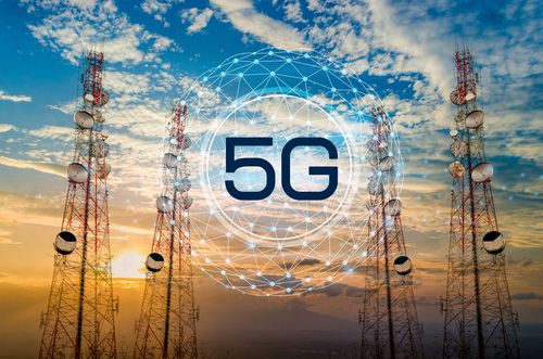 5G has started to rollout across Australia