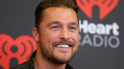 The Bachelor alum Chris Soules arrested following fatal crash