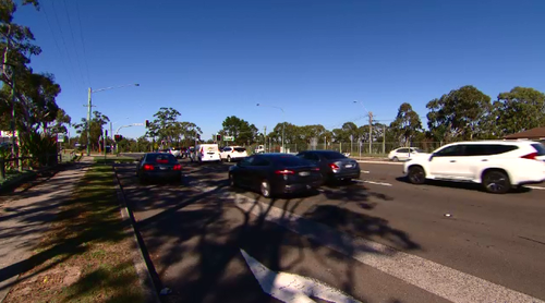 Police are disappointed with the efforts of drivers just two days into the Anzac break.