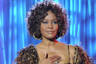 Whitney Houston died aged 48 after accidentally drowning in a bathtub at The Beverly Hilton hotel in February 2012. The coroner ruled that cocaine and heart disease were contributing factors.
