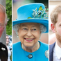 Britain's most expensive royal revealed
