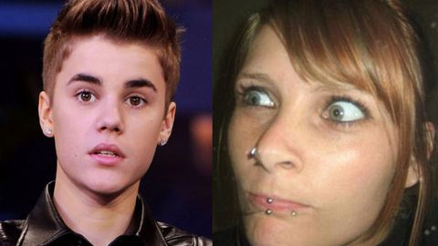 Mariah Yeater 'lied' about Justin Bieber paternity for $50,000, says ex-boyfriend