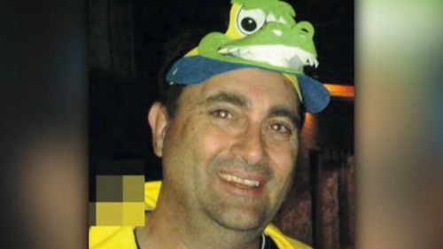 "A woman who dated the accused Claremont serial killer will give evidence at his trial that they visited a ""heritage looking pub"" in the area and repeatedly spoke about her safety after women vanished."
