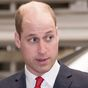 Prince William makes emotional plea