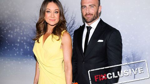 EXCLUSIVE! Michelle Bridges leaving <i>The Biggest Loser</i>?