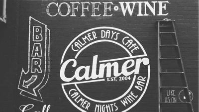 Coffee shop trolled after featuring in student's exam question