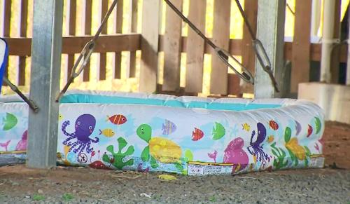Man denied bail after five-month-old baby found unresponsive in Bundamba home