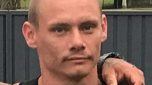 Body of man believed to be missing snorkeller found in NSW