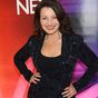 The Nanny star Fran Drescher opens up about 'friend with benefits'