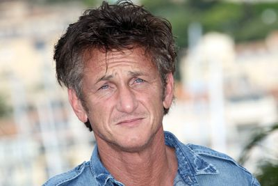 He might be one of the most celebrated actors in Hollywood, but <b>Sean Penn</b> tries to <i>Milk</i> it for all its worth. He once took some friends to a New Orelans restaurant, where they were waited on hand and foot…only to leave a $0 tip on a $450 bill. What's that? Nada? Yep.