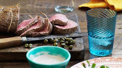 "<a href=""http://kitchen.nine.com.au/2016/05/16/18/47/cold-roast-beef-fillet-with-tonnato-sauce"" target=""_top"">Cold roast beef fillet with tonnato sauce</a>"