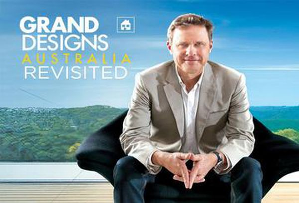 Grand Designs Australia Revisited