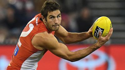 <strong>5. Sydney Swans</strong>