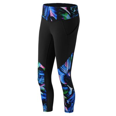 <strong>Premium Performance Tights - $90</strong>