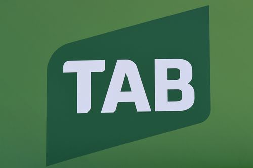 WA to sell TAB as part of reform package