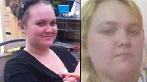 Partner of missing South Australian mum Jody Meyers named as only 'person of interest' in her suspected murder