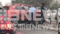 Sutherland Shire Gymea Princes Highway police operation