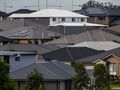 Proposed negative gearing changes unlikely to spark housing market crash despite PM's claim: expert