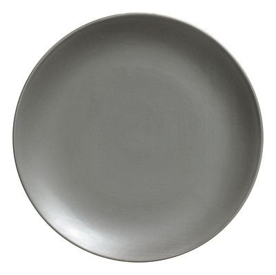 <strong>Big Plate, $4.99</strong>