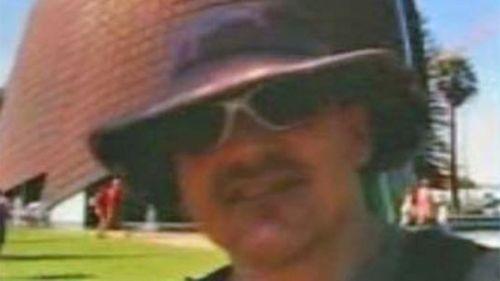 WA man convicted over ISIS beheading threats