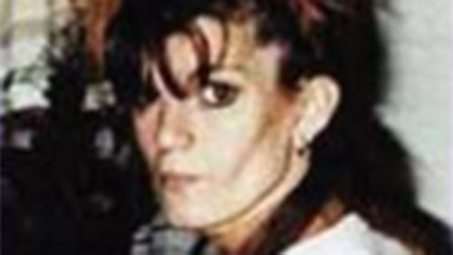 1997 SA murder case 'eminently solvable'