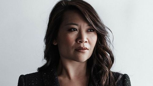 'I can't sit in silence anymore': Tracy Vo's plea for compassion and respect