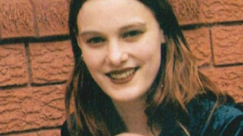 Supplied undated police image obtained Sunday, Nov. 28, 2010 of missing woman Belinda Peisley. Police have re-opened an investigation into the suspicious disappearance of the teenaged mum from her Katoomba home in 1998.