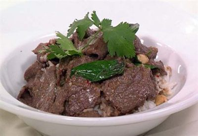 """Recipe:<a href=""""/recipes/ibeef/8347242/beef-penang-curry"""" target=""""_blank"""" draggable=""""false"""">Beef Penang curry</a>"""