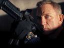 Daniel Craig, James Bond, movie, No Time To Die