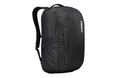 Subterra Backpack 30L from Thule $249.95