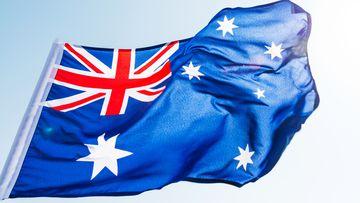 Australia Day celebrations divide public