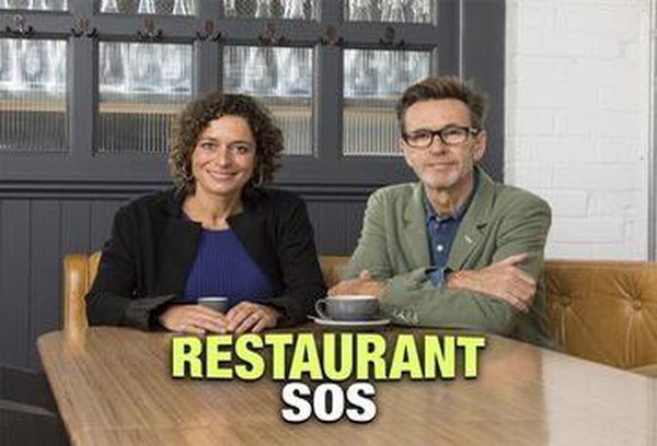 Restaurant SOS